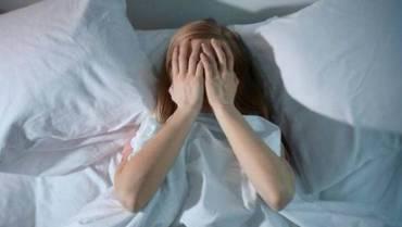 即日起晴天醫事檢驗所提供睡眠障礙檢測服務