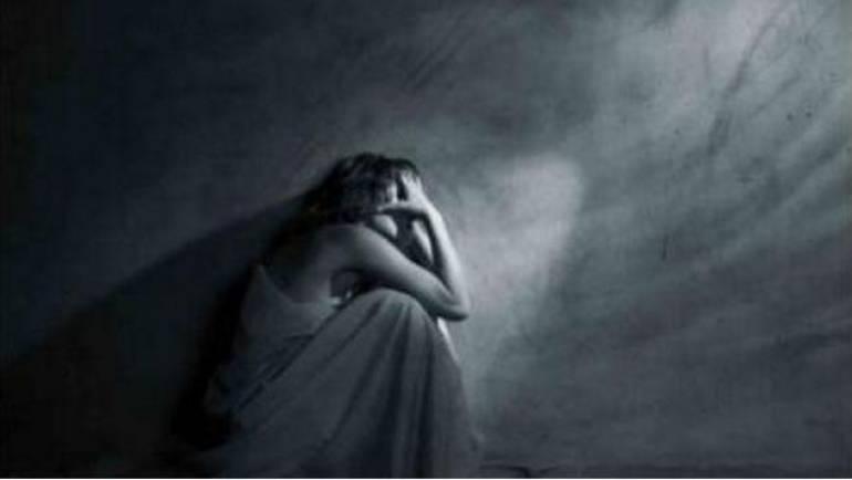 血清素不足是憂鬱症的原因嗎?8個低血清素的身體現象,它會引發很多健康問題!