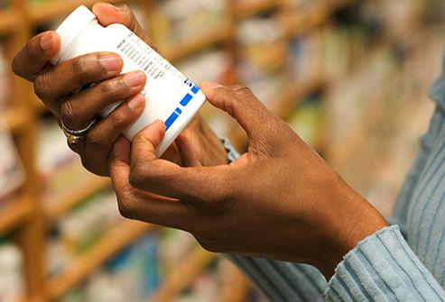 HIV藥物的副作用有那些呢?讓晴天醫事檢驗所告訴您