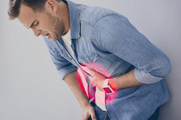 結腸直腸癌臨床表現及症狀解說 大腸腫瘤的危險因子有那些呢