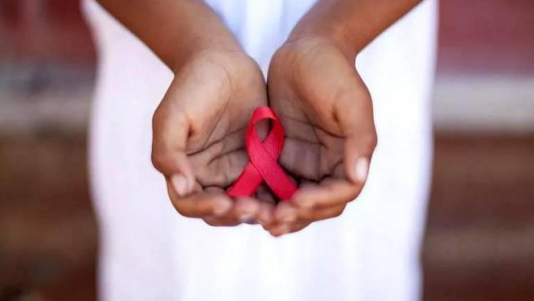 與性工作者發生關係後,感染愛滋病的機率有多大呢?
