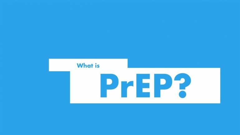 預防愛滋病病毒方法-暴露前預防性投藥(PrEP)常見的幾個重要問題