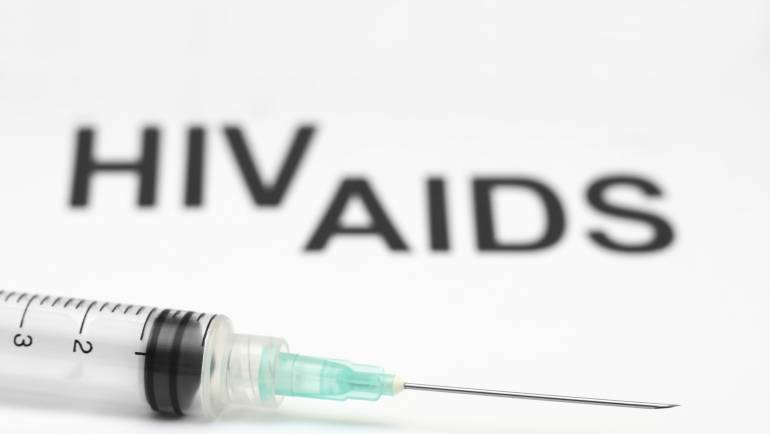 疫苗可以抵抗愛滋病嗎?hiv疫苗2019年有實驗成功了嗎