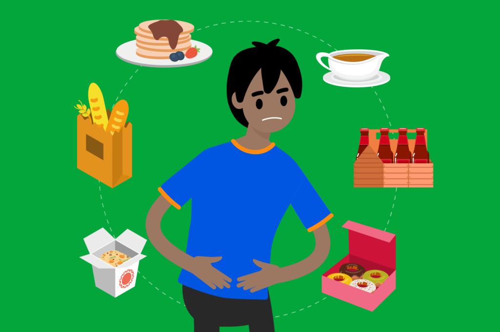 什麼是腹腔疾病的治療方法?腹腔疾病健康中心-腹腔疾病概述