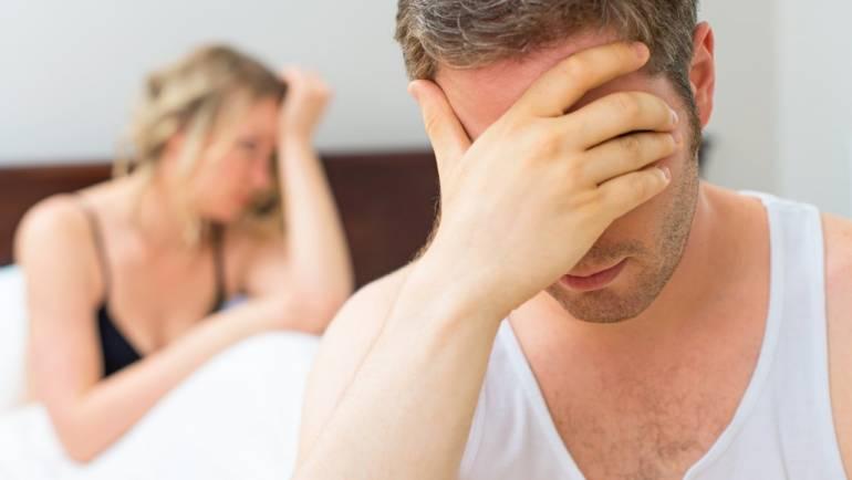 什麼是淋病?男人跟女人哪一個得病的機率比較高呢?淋病知識懶人包
