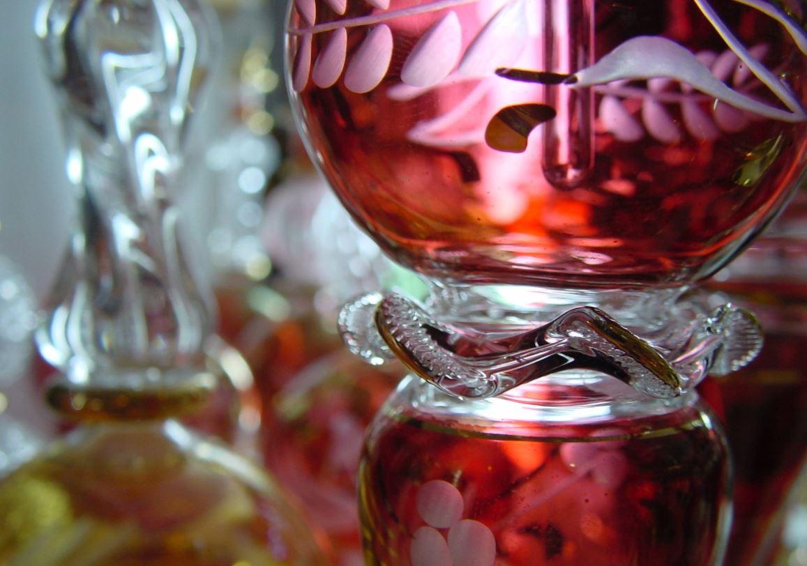 酒精影響性生活的8種原因 酒精究竟如何影響我們的性生活呢?