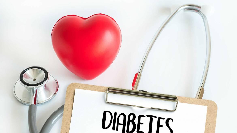 什麼是2型糖尿病?得到第二型糖尿病除了吃藥還有什麼方法可以控制呢?