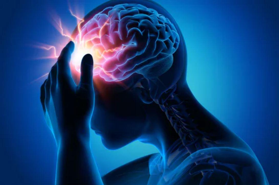 當 COVID-19 導致隱性疼痛時該怎麼處理