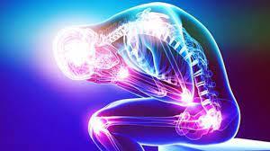 什麼原因會導致慢性疼痛?慢性疼痛概述大講解